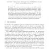 Flexible Coordination of Multiagent Team Behavior Using HTN Planning
