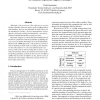 Flexible Handling of Work Processes by Situation-Dependent Support Strategies