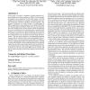 Flexible implementation of genetic algorithms on FPGAs
