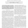 Flexible Throughput Management in IEEE 802.11e Wireless LANs