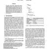 Flow-Sensitive Interprocedural Constant Propagation