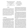 FlowCert : Probabilistic Certification for Peer-to-Peer Computations