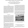 Flying Robots: Modeling, Control and Decision Making