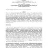 Forest Ecosystem Management via the NED Intelligent Information System