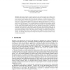 Formal Analysis of Meeting Protocols