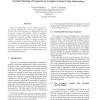 Formal Checking of Properties in Complex Systems Using Abstractions