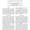 Formal Modeling of Process Migration