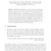 Formal Probabilistic Analysis: A Higher-Order Logic Based Approach