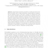 Formal Reasoning about Expectation Properties for Continuous Random Variables