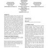 Formal threat descriptions for enhancing governmental risk assessment