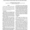 Formal verification of systemc designs using a petri-net based representation