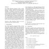 Formalization of UML Statechart Models Using Concurrent Regular Expressions