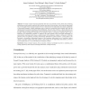 Formally analysing the concepts of domestic violence