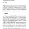 Forschungsdaten in den Agrarwissenschaften - Management und Publikation