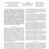 Forwarder Selection in Multi-transmitter Networks