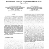 Fourier Harmonic Approach for Visualizing Temporal Patterns of Gene Expression Data