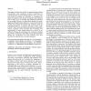 Fourier principles for emotion-based human figure animation