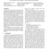 FPGA Based Custom Computing Machines for Irregular Problems