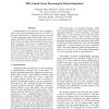 FPGA-based Vector Processing for Matrix Operations