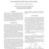 FPGA interconnect design using logical effort