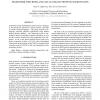 Framework for cross-language automatic phonetic segmentation