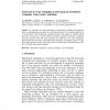 Framework for Task Scheduling in Heterogeneous Distributed Computing Using Genetic Algorithms