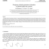 Frequency-domain parameter estimation of general multi-rate systems
