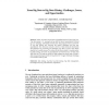 From Big Data to Big Data Mining: Challenges, Issues, and Opportunities
