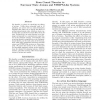 From Causal Theories to Successor State Axioms and STRIPS-Like Systems