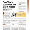 From E-Sex to E-Commerce: Web Search Changes