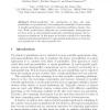 From Heterogeneous Task Scheduling to Heterogeneous Mixed Parallel Scheduling