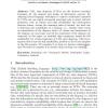 Full Satisfiability of UML Class Diagrams