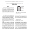 Fully Automatic Facial Action Recognition in Spontaneous Behavior