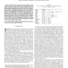 Fuzzifying Allen's Temporal Interval Relations