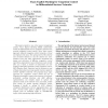 Fuzzy Explicit Marking for Congestion Control in Differentiated Services Networks