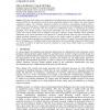 Fuzzy Logic and Neuro-fuzzy Modelling of Diesel Spray Penetration