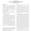 G2DGA: an adaptive framework for internet-based distributed genetic algorithms