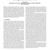 Game Theoretical Insights in Strategic Patrolling: Model and Algorithm in Normal-Form