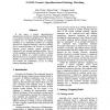 GAOM: Genetic Algorithm Based Ontology Matching
