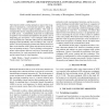 Gaze-contingent asr for spontaneous, conversational speech: An evaluation