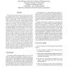GCA: A Massively Parallel Model