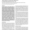 Gene Expression Omnibus: NCBI gene expression and hybridization array data repository