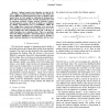 General duality between optimal control and estimation