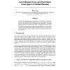 Generalization Error and Algorithmic Convergence of Median Boosting