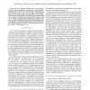 Generalization Improvement in Multi-Objective Learning