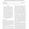 Generalized Boosting Algorithms for Convex Optimization