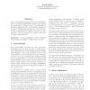 Generalized Conditioning in Neighbourhood Models