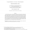 Generalized deviations in risk analysis