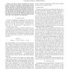 Generalized, efficient array decision procedures