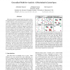Generalized Multiview Analysis: A discriminative latent space
